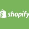 Hướng dẫn đăng kí tài khoản Shopify