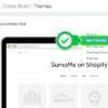 Hướng dẫn Shopify – Những kỹ thuật nâng cao