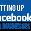 Hướng dẫn tạo quảng cáo Facebook với tài khoản Business