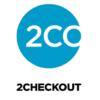 [Hướng dẫn 2Checkout] – Những sản phẩm bị cấm khi nhận thanh toán