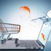 Nên chọn nền tảng thương mại điện tử nào khi kinh doanh trực tuyến?