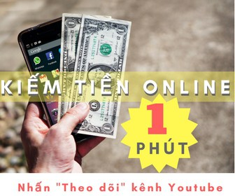 dropshipping viet nam