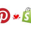 Kiếm $500 sau 15 ngày trên Shopify sử dụng Pinterest miễn phí