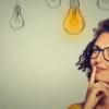 Ý tưởng sản phẩm để kinh doanh Dropshipping trong năm 2019