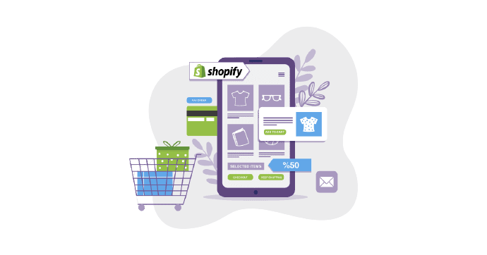 7-Shopify-Integrations-to-Level-Up-Your-Store-removebg-preview