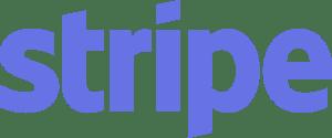 stripe-logo-duyalex
